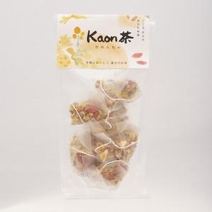 Kaon茶 ティーバッグ(10個入り)【Kaon茶(かおんちゃ)】