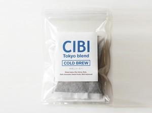 CIBI Cold brew coffee