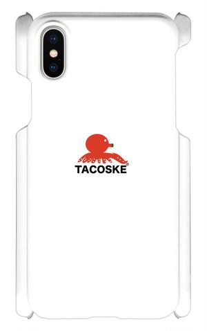 TACOSKE - スマホケース