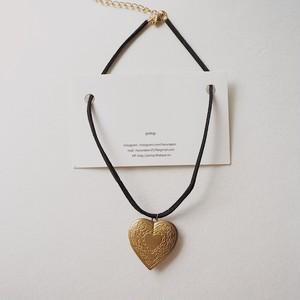 245.rocket necklace