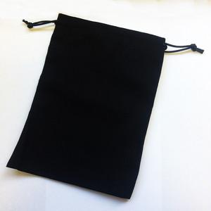 布袋スタンダードサイズ(140㎜×195㎜)(5枚入り)