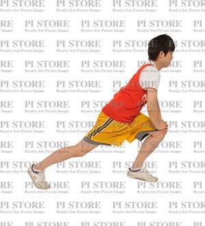 【05.スポーツ/フィットネス編】05-060