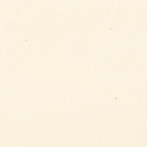 横野 封筒用紙 6匁
