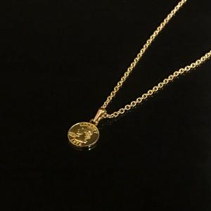 gold×コイン(man's) (m1)