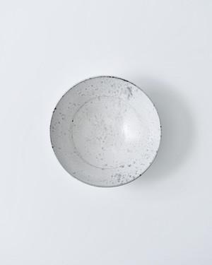Etsuji Noguchi / 6寸リム鉢