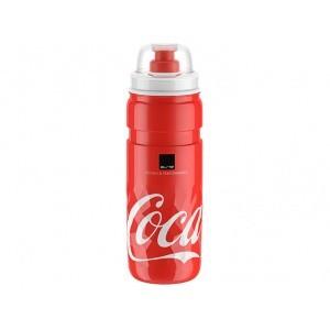 ELITE /  ICE FLY Coca-Cola 500ml