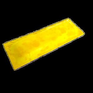 ECMO, PCPS穿刺手技訓練用シミュレータ Apple Pie (税抜68,000円)