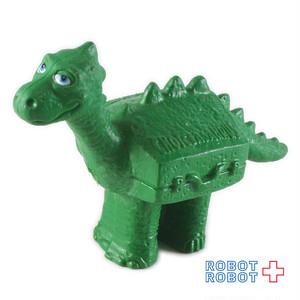 チョイスアザウルス PVCフィギュア チョイスホテル