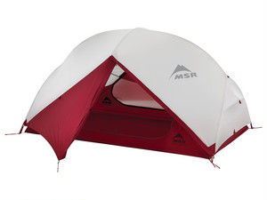 MSR HUBBA HUBBA™ NX Backpacking Tent