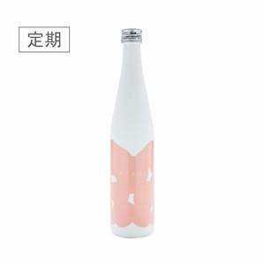 【定期10%off】【MOEGI】いちご酵素ドリンク(有機植物発酵エキス飲料)<送料無料>