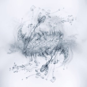 air - Hideyuki Hashimoto