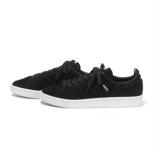 WM × adidas Originals【CAMPUS 80s】- BLACK