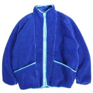 SUNNY SPORTS/サニースポーツ |【SALE!!!】BOA STAND JACKET