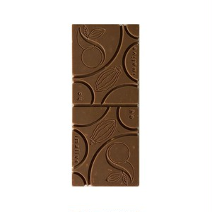 monk vegan mylk coffee nuts+ (羅漢果ビーガンミルクコーヒーナッツ+) rawchocolate