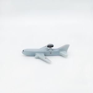 E767航空機の箸置き