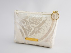 Pouch S〔一点物〕PS010
