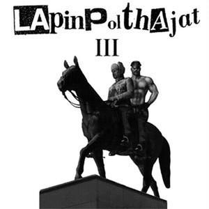 LAPINPOLTHAJAT/LAPINPOLTHAJAT