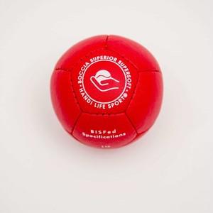 スーパーソフト ボール単品