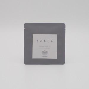 Harbal Tea/くろもじ   1.8gx1P