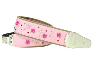 SAKURA RightOn!STRAPS