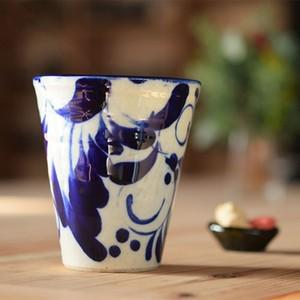 nife arabesque カップ(Φ9.5×H10cm)