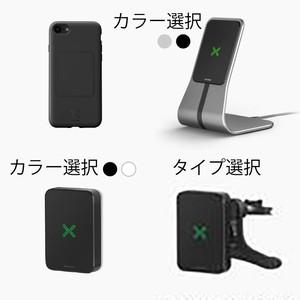 早割【限定10】iPhone 8 用 コンプリートセット