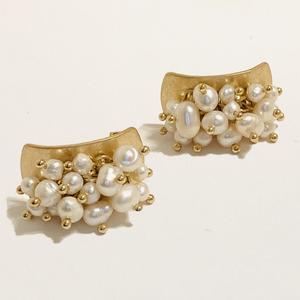 plate & pearl pierce