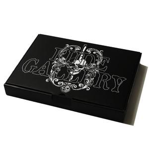 """RUDE GALLERY 20th ANNIVERSARY BOX"" / RUDE GALLERY"