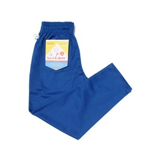 COOKMAN CHEFPANTS 「Deep Blue」