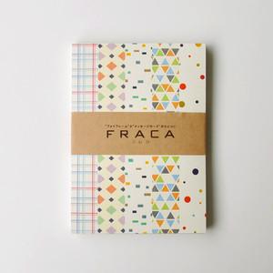 FRACA(フレカ)スタンダード