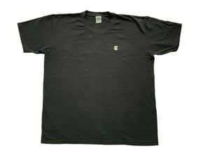 NEW YORK TIMES / Truth T-Shirt Black