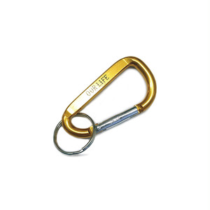 OUR LIFE - CARABINER