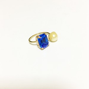【Vintage accessory】no.305 ring