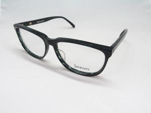 Jantzen【眼鏡(めがね)フレーム】129