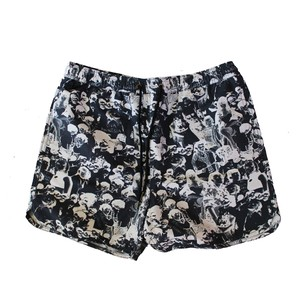 PARTY BOARDSHORT(Ksubi)