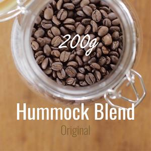 Hummock Blend 200g