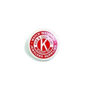 USED KILB & COMPANY Can