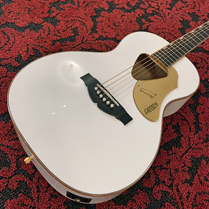 【NEW】GRETSCH 《G5021 WPE Rancher Penguin》