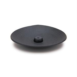 香皿 三方 – 山形鋳物