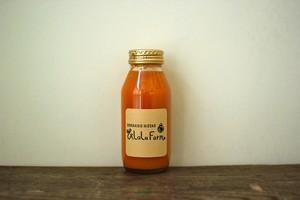 フルーツトマトジュース(イエロー)180ml