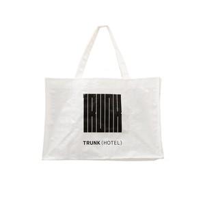 TRUNK Reusable Bag (M)