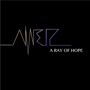 【DISTRO】alley / a ray of hope