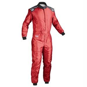 KK01724061  KS-4 Suit (Red)