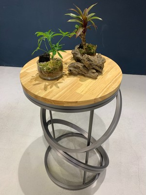 link-table~凛~   品番:CT-001-4016C