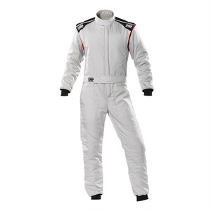 IA01828D083 FIRST-S SUIT MY2020 Silver