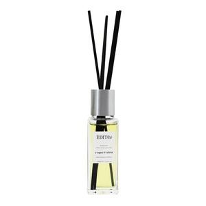 L'espace YUZUKI Home Fragrance Diffuser[ÉDIT(h)]