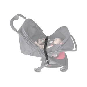 【6月中旬発売】phil&teds  travel system belt for go buggy フィルアンドテッズ トラベルシステムベルト(go専用 )