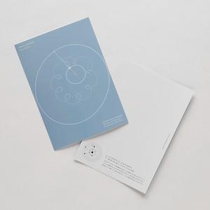 スペシャルポストカード 2019