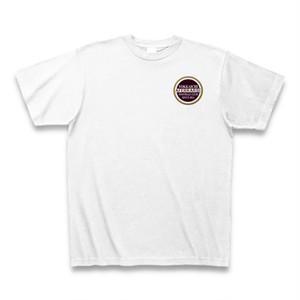 アフェラルセ四日市 応援Tシャツ