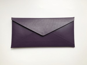 Air Mail Wallet / HOFF【PR】